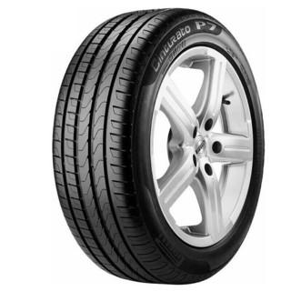PLUS会员 : PIRELLI 倍耐力 新P7  225/50R17  汽车轮胎 静音舒适型