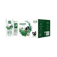 88VIP:yili 伊利 金典纯牛奶 250ml*24盒