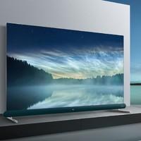 TCL 65Q8 4K液晶电视 65英寸