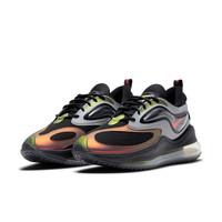 88VIP:NIKE 耐克 AIR MAX ZEPHYR EOI CV8834 男子运动鞋