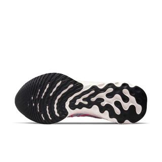 NIKE 耐克 Nike耐克官方REACT INFINITY RUN FK 2男子跑步鞋轻盈运动DJ5191
