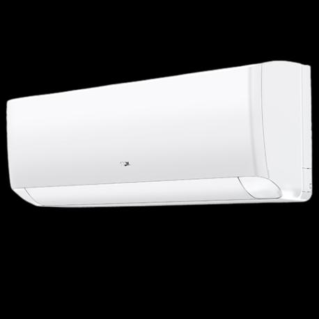 TCL 1.5匹 新一级能效 变频冷暖 京鲤 智能 以旧换新 壁挂式 挂式空调挂机KFRd-35GW/D-XG21Bp(B1)卧室