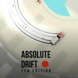 GOG游戏商城 免费领取《绝对漂移》《Absolute Drift》