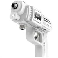 PLUS会员:徕本 无线水枪 标准款