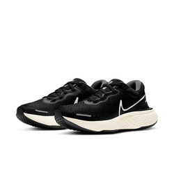 NIKE 耐克 ZOOMX INVINCIBLE RUN FK CT2228 男子跑鞋