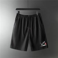 EFEZU 易非轩 -GP-K2666-03 男士休闲短裤