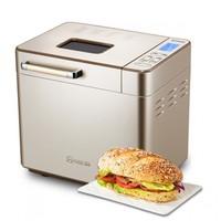 Donlim 东菱 DL-TM018 面包机