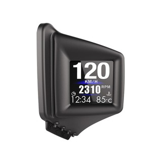 ActiSafety 自安平显 A401 OBD HUD 抬头显示器 单镜头