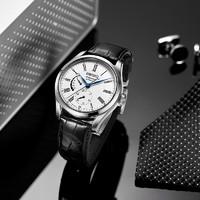 SEIKO 精工 SPB045J1 男士手表