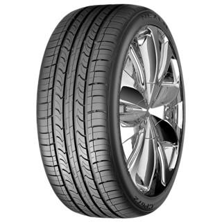 8点开始、PLUS会员 : NEXEN 耐克森 汽车轮胎 205/60R16 92H CP672 静音舒适型