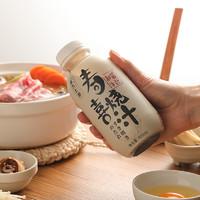 源力大厨 日式照烧汁日本寿喜烧汁  400ml*3