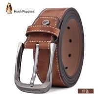 Hush Puppies 暇步士 HD-1871939W-582 男士皮带