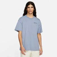 NIKE 耐克 DD1305 男子滑板T恤