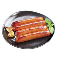 限地区:CP 正大食品 德式猪肉肠 260g