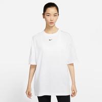 NIKE 耐克 SPORTSWEAR ESSENTIAL DC5427 女子短袖T恤