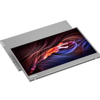 LM16 15.6英寸IPS便攜顯示器