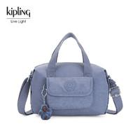 KIPLING 凯浦林 KI32783DF00F 女式单肩包