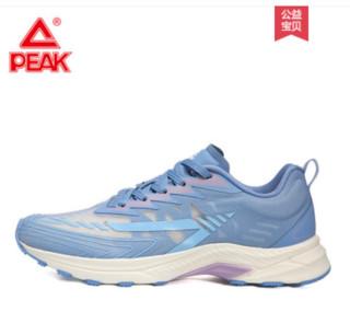 PEAK 匹克 E02467H 中性款运动跑鞋