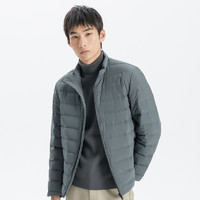 ME&CITY 538363 男款羽绒服
