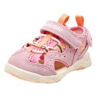 88VIP:Ginoble 基诺浦 新机能鞋学步凉鞋TXG1059