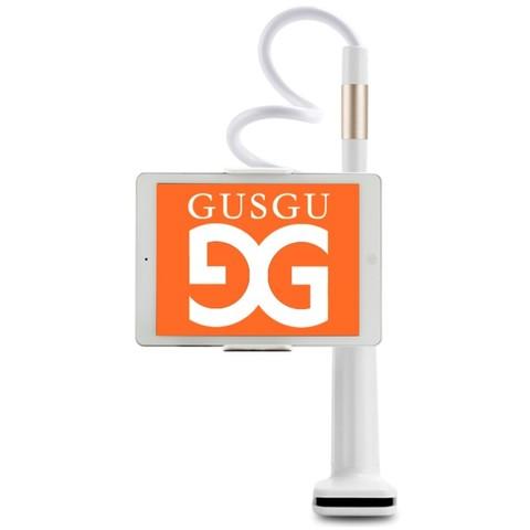 GUSGU 古尚古 手机支架