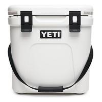 户外野炊想要『超鲜超冰』还得选YETI冰桶~