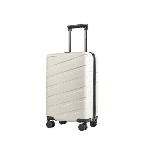 Semir 森马 b1D108532327-1300 男女行李箱