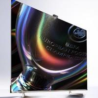 Hisense 海信 65U7G-PRO 液晶电视