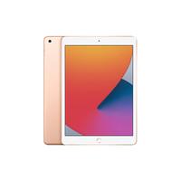 Apple 苹果 2020款 Apple iPad 10.2英寸 128G WiFi版 平板电脑