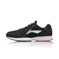LI-NING 李宁 ARBR013 男款运动跑鞋