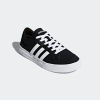 PLUS会员:adidas Originals CFQ07 男款休闲运动鞋
