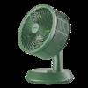 DAEWOO 大宇 C20 空气循环扇 绿色