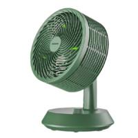 PLUS会员:DAEWOO 大宇 C20 空气循环扇