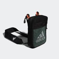 adidas 阿迪达斯 M STR SMALL  GN9850 男女运动小肩包