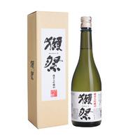 DASSAI 獭祭 45 日本清酒米酒 720ml
