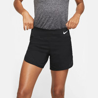 NIKE 耐克 AQ5419 女士运动裤