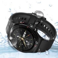 J&T Health 阶梯健康 T7 智能手表