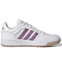 adidas 阿迪达斯 FY5297 女子运动休闲鞋