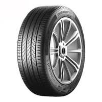 Continental 马牌 UC6 195/60R15 88V 汽车轮胎 经济耐用型