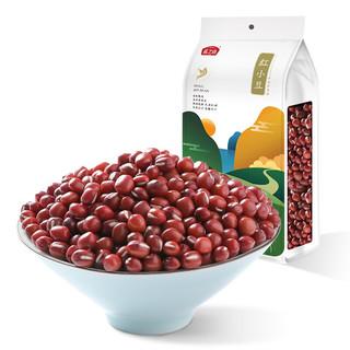 燕之坊 红小豆 1kg