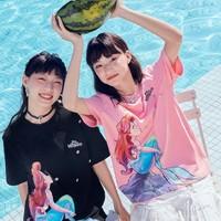 促销活动:天猫 太平鸟官方旗舰店 618大促