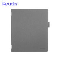 iReader Smart2 超级智能本 折叠保护套