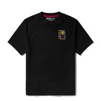 Timberland 添柏岚 A2462 男款圆领短袖T恤