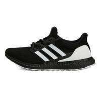 adidas 阿迪达斯 G28965  男女款跑鞋