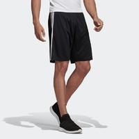 adidas 阿迪达斯 TIRO19 TR SHO DT5173 男装足球运动短裤