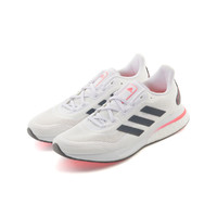 adidas 阿迪达斯 SUPERNOVA FV6020 男士运动跑鞋