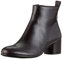 ecco 爱步 ECCO 爱步 Women's Shape 35 Mod Block 女士时尚短靴