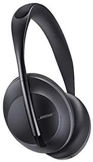 Bose NC700 旗舰无线降噪耳机