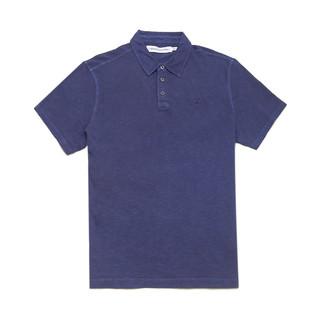 Calvin Klein 卡尔文·克莱 男式Polo衫