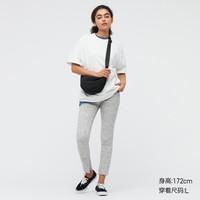 UNIQLO 优衣库 433034 情侣款T恤